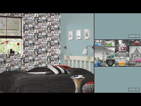 Видео P+S international Collage