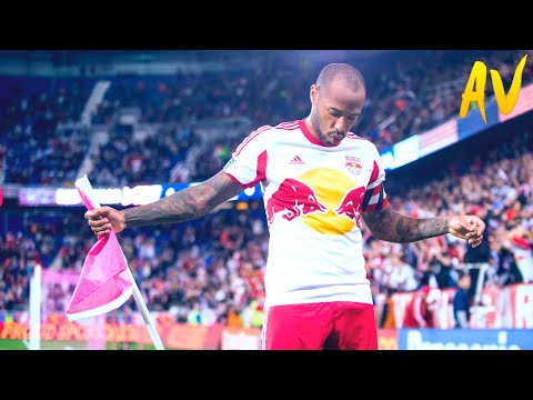 Top 25 Corner Kick Goals In Football History