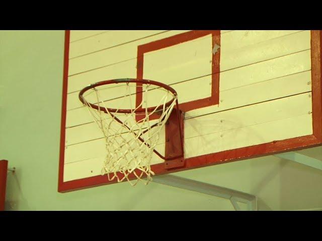 Баскетболистки вышли в финал первенства России