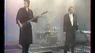 Duran Duran- Vertigo (Do The Demolition)