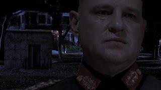 Jodlween (Halloween Parody)