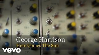 George Harrison - Here Comes The Sun (Live)