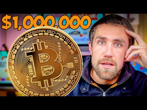 Bitcoin cm