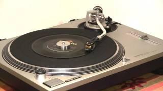 "The Animals - ""Don't Bring Me Down"", original mono 45"