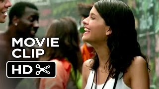Project Almanac Movie CLIP  Before The World Ends 2015  SciFi Movie HD