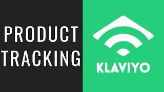 17track shopify - मुफ्त ऑनलाइन वीडियो