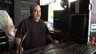 Dave Matthews Band - Hello Again: Part 5
