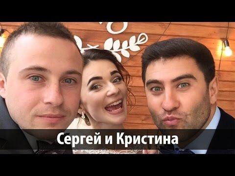 Сергей Искоростенский, відео 7
