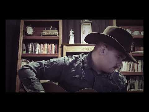 """""""Lady May"""" Tyler Childers (cover - Ryan Owens)"""