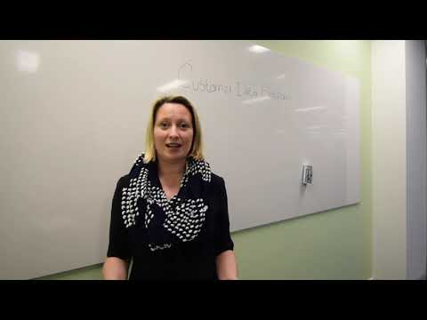 Video: Intro to customer data platforms and when to use them