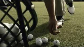 Footjoy Golf Shoes - Music