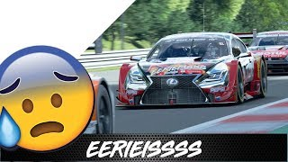 CRAZY TRACK LIMITS!! Beginner to Winner Series #34 GT Sport PS4 Gameplay