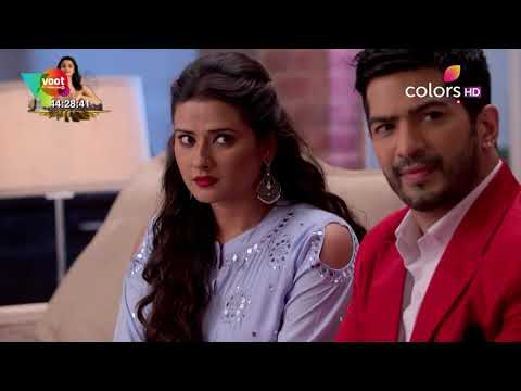 Kasam - 14th July 2017 - कसम
