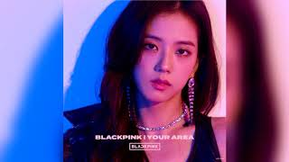 BLACKPINK - SEE U LATER (Official Japanese Ver.)