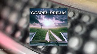 Various Artists - Gospel Dream