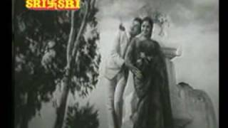 Dr.Raj & B.Saroja Devi greatest hit song till doomsday