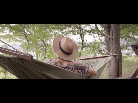 A beautifully captured short video showing what you can experience in a day when staying at Changa Safari Camp...