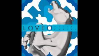 Felix Cartal - Love (Original Mix)