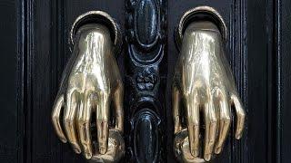 DOOR KNOCKERS | DOOR KNOCKERS AT LOWES | DOOR KNOCKERS ANTIQUE