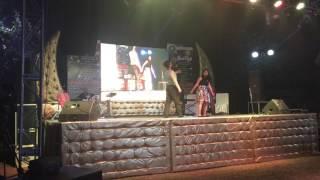 Closer  The Chainsmokers, Halsey + Tu Hi Hai  Arijit Singh Amit Trivedi