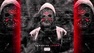 Jadakiss - Jason (Official Explicit Audio)