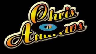 Chris Andrews - Carole ok -  Vinyl 1969