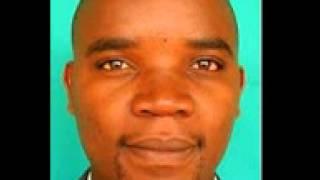 Billy Kaunda Alibe Mau Track  6