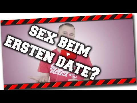 Private Sex-Video-Liebhaber