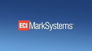 MarkSystems video
