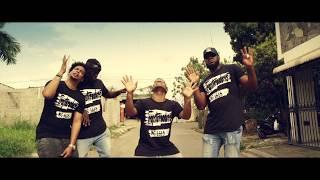 Redimi2   Trapstorno (Video Oficial) Ft. Natan El Profeta, Rubinsky Rbk, Philippe