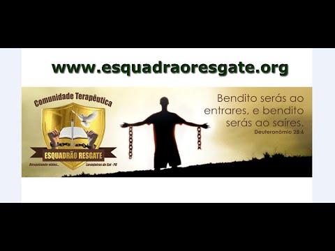 Clinica de Recuperação para Dependentes Quimicos em Balsa Nova Paraná
