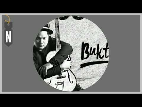 , title : 'Virgoun - Bukti (Official Audio)'