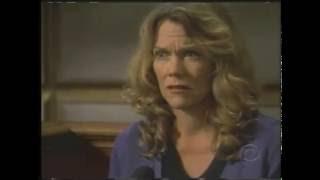 Family Law Clip - Blaire Baron Courtroom Scene