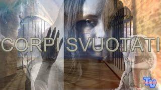 'La paura che paralizza' episoode image