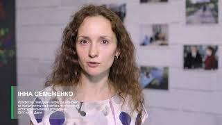 Прес- центр ЛОДА: Створено промо-ролик «Луганщина. Гостинний край великих можливостей»
