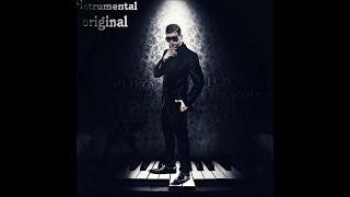 "Farruko Ft Sean Paul - passion whine ""Instrumental Original"""
