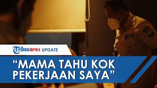 Pengakuan Siswi SMA yang Tertangkap Jadi PSK di Tangerang, Sebut Orangtua Tahu Anaknya Open BO