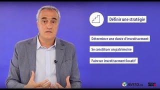 Dénicher le bien immobilier qui vous correspond en trois étapes. La troisième : évaluer vos attentes <br> Par Amine Mernissi, fondateur de reponsimmo.com