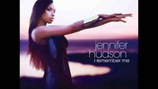 JENNIFER HUDSON-STILL HERE+LYRICS+TRAD. ESPAÑOL