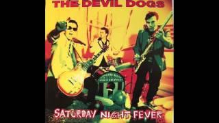 Devil Dogs - Hell Raiser (The Sweet)