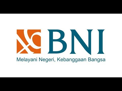 BNI Virtual Account