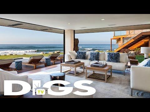 Malibu Realty TV Videos
