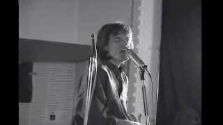 Rolling Stones Wild Horses Music