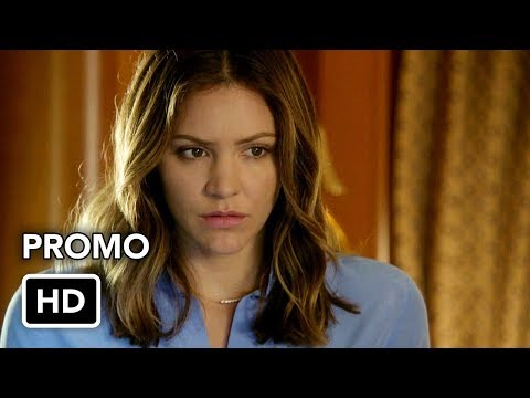 Scorpion 4.06 (Preview)