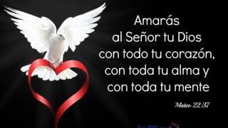 Te dare la gloria ( Derramar el alma) hno Jose Manuel Giles
