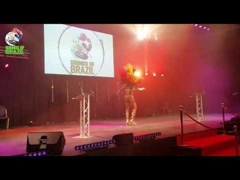 Event Dorset Ethnic Minority Awards - UK