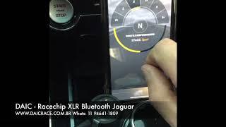 racechip xlr - मुफ्त ऑनलाइन वीडियो