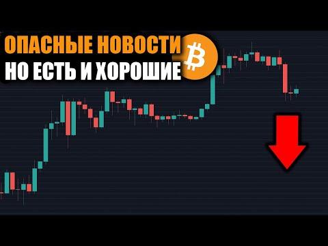 Стратегии новичков рынка