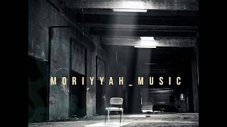 UTHEMBEKILE - Freedom Band (Cover) by MORIYYAH_MUSIC | Live in East London South Africa