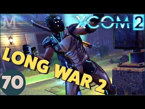 XCOM 2 War of the Chosen Walkthrough - Long War 2 - XCOM 2 - Part 68